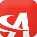 Acuity Brands Library icon