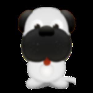 Dog Whistler 工具 App LOGO-APP試玩