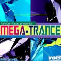 GST-FLPH Mega-Trance-3 icon