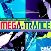 GST-FLPH Mega-Trance-3