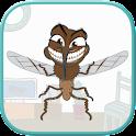 ChikungunyApp icon