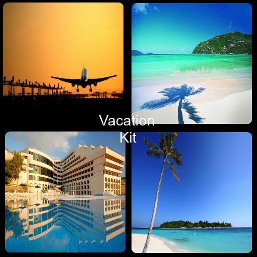 Vacation Kit