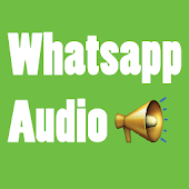 Funny Audio for whatsapp