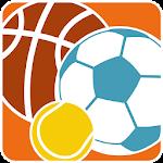 Live Soccer Scores