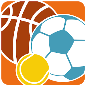 Live Soccer Scores 1 0 Apk, Free Sports Application - APK4Now
