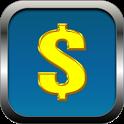 Mobile Rewards icon