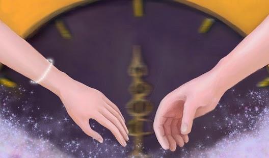 Cinderella - Charles Perrault 書籍 App-癮科技App