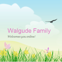 WalgudeFamily.com
