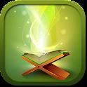 Al-Quran - Quran in Malay + icon