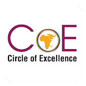 AZ MEA Circle of Excellence