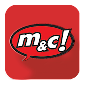 M&C! Digital Comics