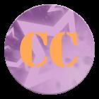 Coupon Calculator icon