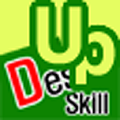 Design Skill Up(Eng)
