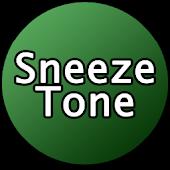 Sneeze Ringtone
