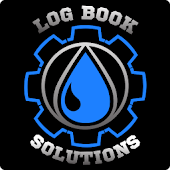 LOG BOOK SOLUTIONS