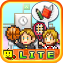 Pocket Academy Lite icon