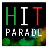 HitParade TOP100 Italy