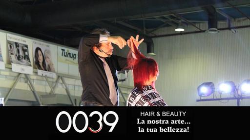 玩免費健康APP 下載0039  Hair&Beauty app不用錢 硬是要APP