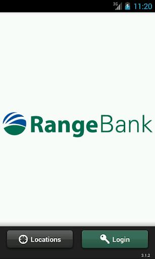 Range Mobile