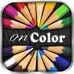ON Color Measure