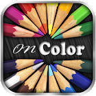 ON Color Measure icon