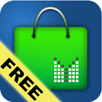 Mighty Shopping List Free Free 4.0.151
