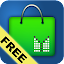 Mighty Shopping List Free Free 3.1.99 APK for Android