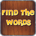 Find The Words icon