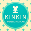 KINKIN&LAMP icon