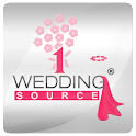 1WeddingSource logo