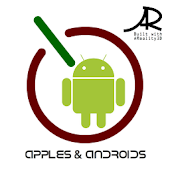 Apples and Androids