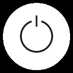 ( OFFTIME ) - Focus Time. vv.kit.1.9.4.2
