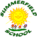 Summerfield Primary School icon