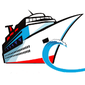 Cruisers Connect