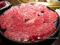 古壺同燒肉夜食