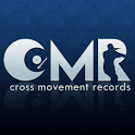 Cross Movement Records icon