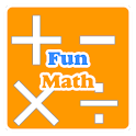 FunMath logo