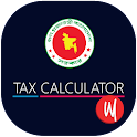 Tax Calculator icon