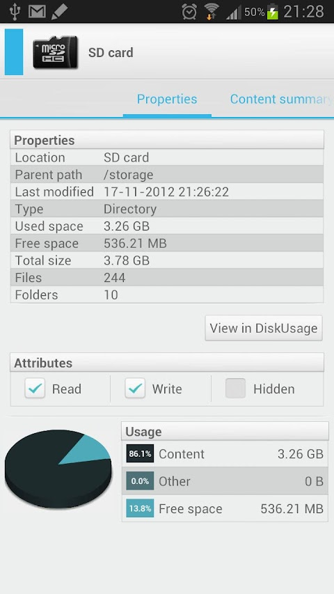 Solid Explorer FULL 1.6.2 build 77 Patched (Support Android 4.4 ART) APK