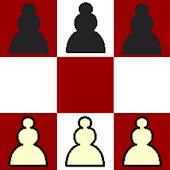 ChessLib