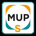 MUP Super icon