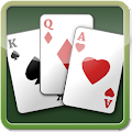 Game Star Solitaire version 2015 APK