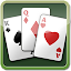 Star Solitaire APK for Blackberry
