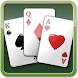 Star Solitaire icon