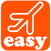 Easy Jet Fare Watch