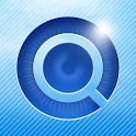 SOSO Vision icon