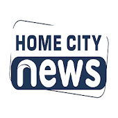 Home City News