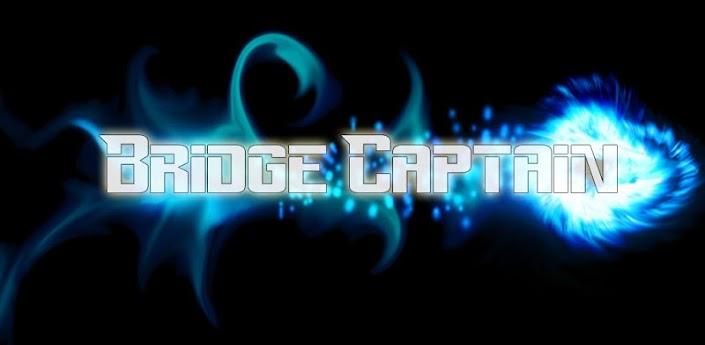 Bridge Captain apk