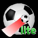 Gravity Football World Cup logo