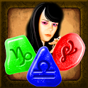 Runes of Camelot icon
